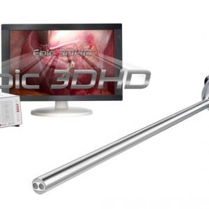 Epic-3D-HD